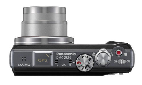 panasonic_ZS10_black_top_550.jpg