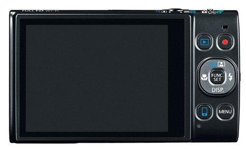 Canon_ELPH350HS_BLACK_BACK_1200.jpg