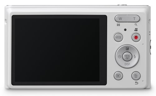 Panasonic_Lumix_XS1_back_white.jpg