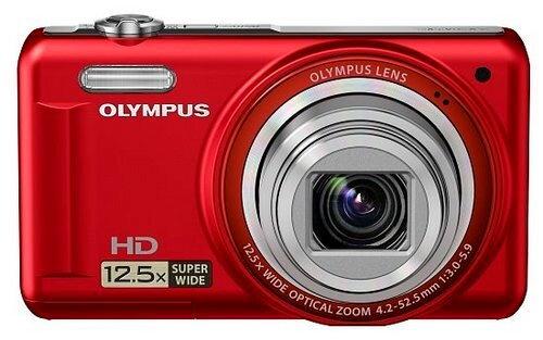 olympus_VR320_Front_RED_550.jpg