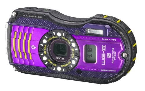Pentax_wg3gps_purple_large.jpg