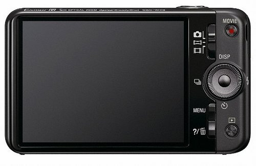 sony_WX9_Black_Rear_550.jpg