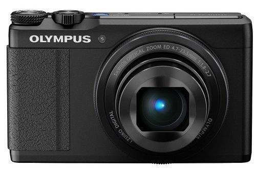Olympus_XZ-10_BLK_1000.jpg