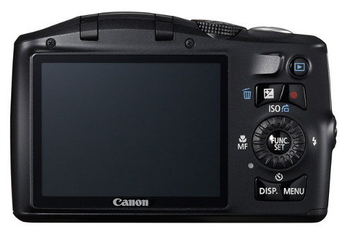 canon_sx150is_black_back_500.jpg