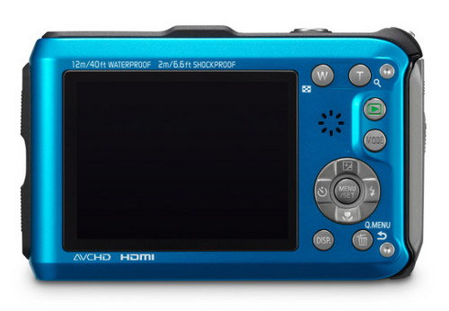panasonic_TS3_blue_back_550.jpg