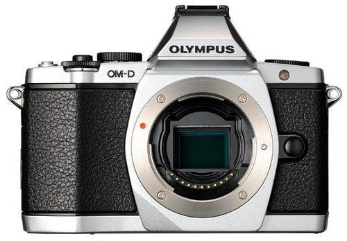 Olympus_e-m5_front_sensor_550.jpg