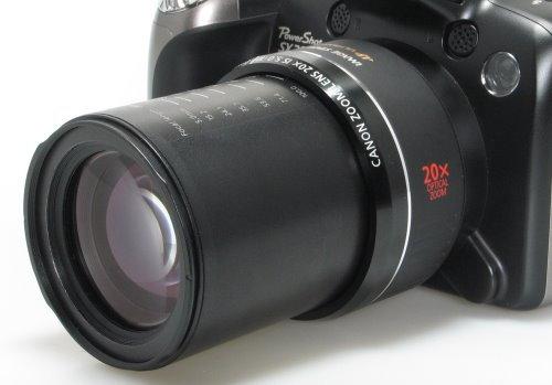 canon_sx20_lens2.jpg