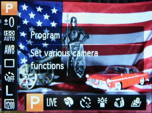 Canon PowerShot A3400 IS_menu-shoot-program-modes.jpg