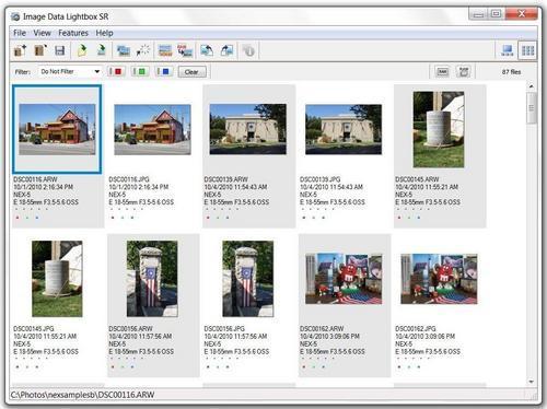 nex-software-2.jpg