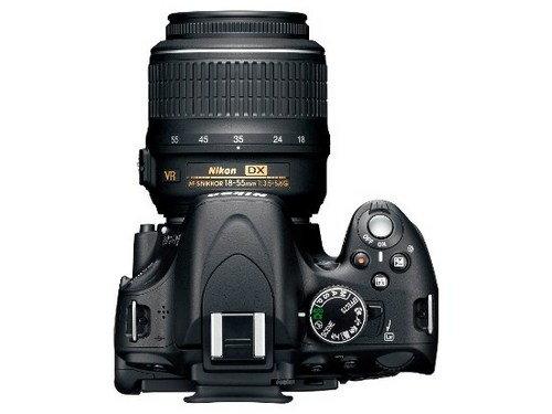 nikon_D5100_18-55mm_top_550.jpg