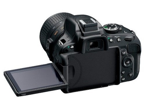 Nikon_D5100_LCD_back_550.jpg