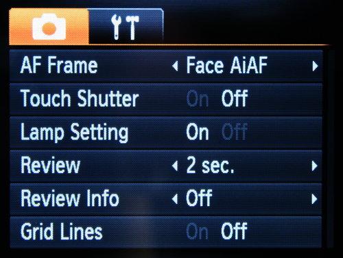 Canon PowerShot A3400 IS_menu-setup-main.jpg