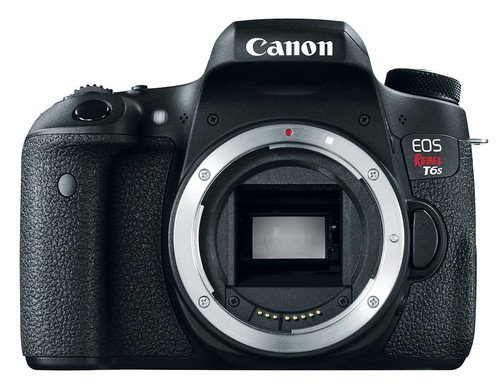 Canon_T6s_front_no_lens_1200.jpg