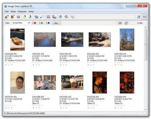 A33Software2.jpg