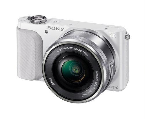 Sony-NEX-3N_wSELP1650_zoom_in.jpg