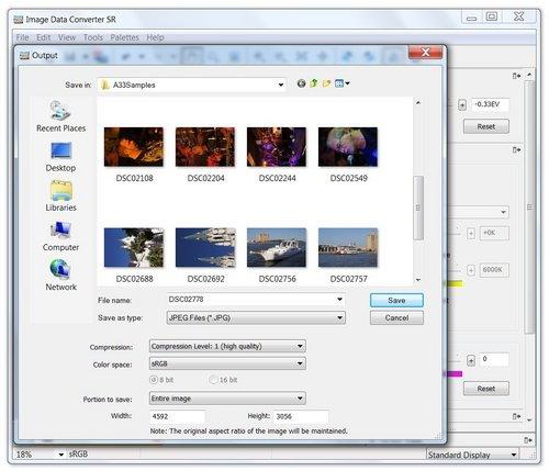 A33Software7.jpg