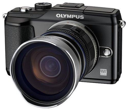 olympus_e-pl2_fisheye_550.jpg