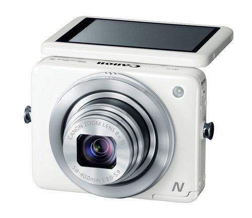 Canon_N_WHITE_LCDOPEN.jpg