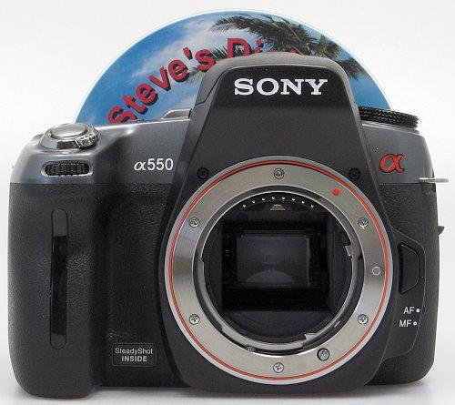 sony_a550_size.jpg