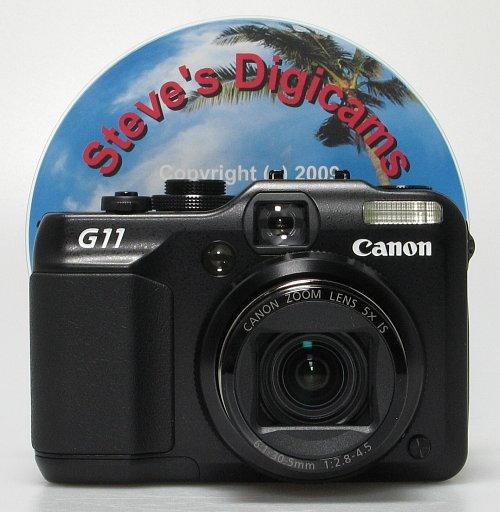 canon_g11_size.jpg