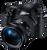Camera Samsung NX1 SMART Camera Review thumbnail