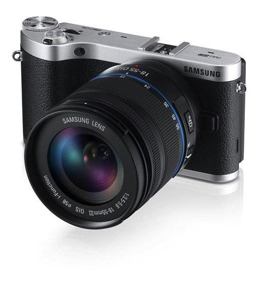 Samsung_NX300_black_angle.jpeg