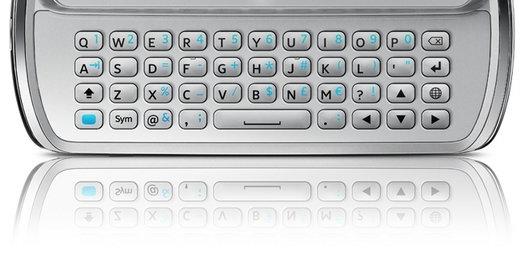 Xperia-pro-keyboard.jpg