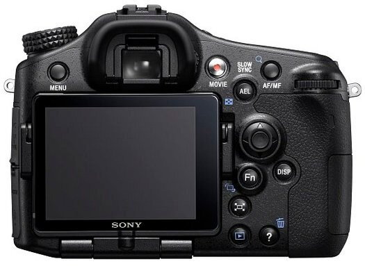 sony_SLT-A77_rear_550.jpg