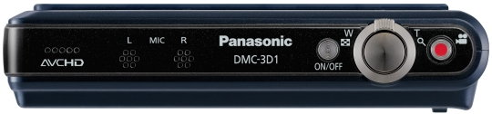 DMC_3D1_top.jpg