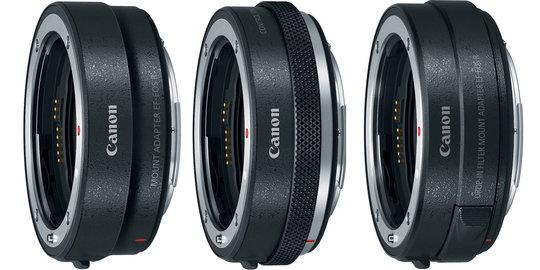 CanonRF-Adapters.jpg