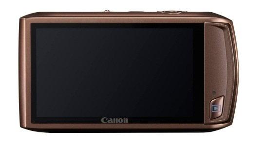 PowerShot  ELPH 500 HS_Brown_3.jpg