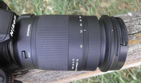 Tamron lens top.jpg
