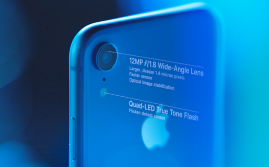 Iphone Xr cameras.png