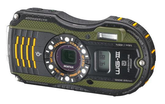 pentax WG-3 GPS.jpg