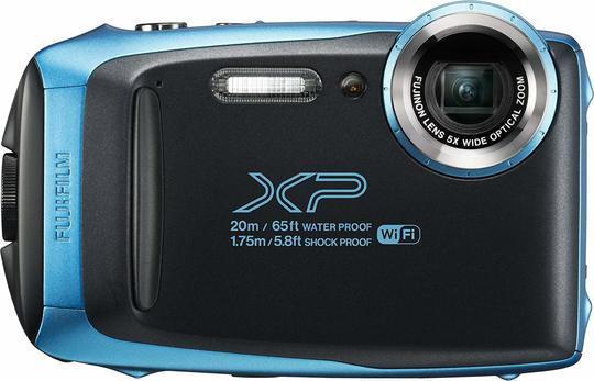 Fujifilm FinePix XP130.jpg