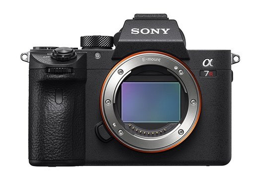 Sony A7riii small.jpg