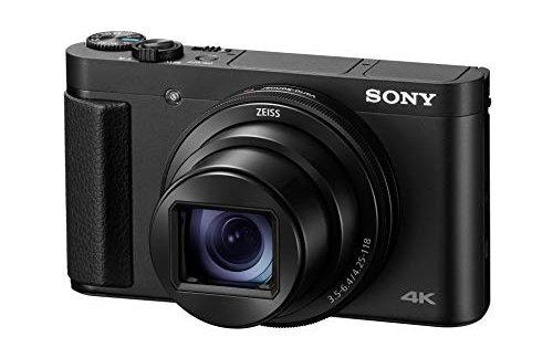 Sony Cyber-shot DSC-HX99.jpg