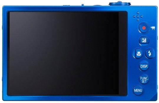 ELPH 520 HS_blue_04.jpg