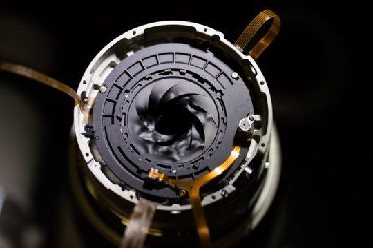 canon lens damage 3.jpg