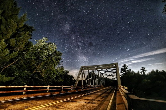 The-Bridge_Tom-Briggs_Canon6D.jpeg
