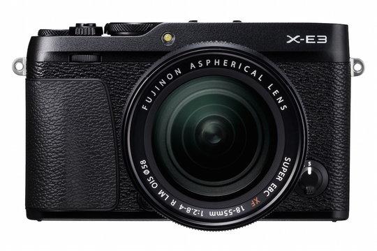 Fujifilm_X-E3-black.jpg