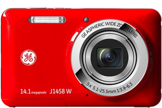 j1458w-red-front.jpg