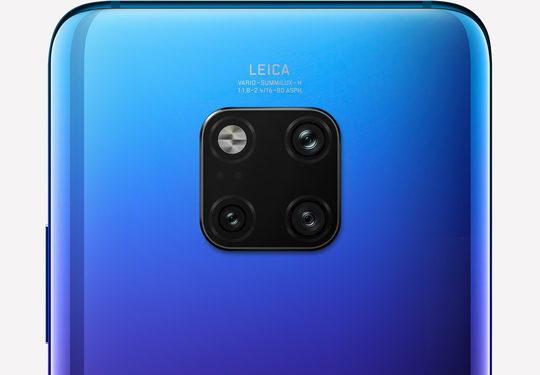 Huawei Mate 20 Pro.jpg