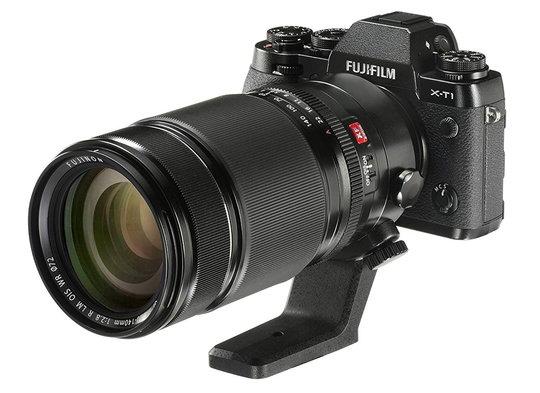 Fujinon XF50-140mm F2.8 Product Image 02.jpg