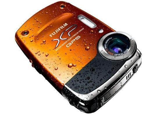 Fujifilm_Finepix_XP30-gps.jpg