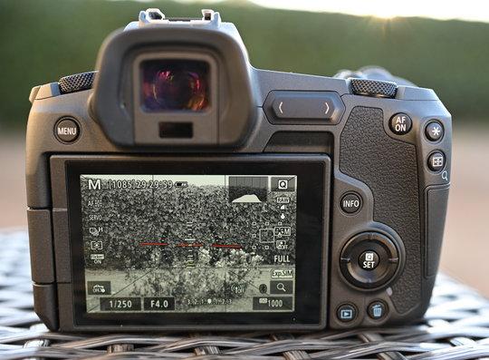 Canon-EOS-R-rear-multifunctionbar.JPG