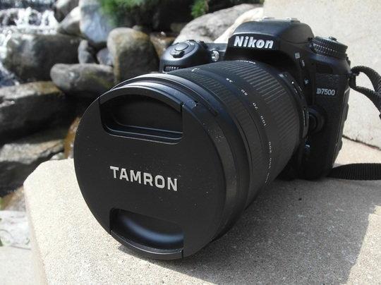 Tamron lens front lens cap.jpg