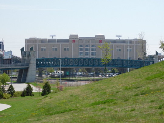 Nikon-B600-stadium-2.JPG