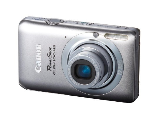 PowerShot ELPH 100 HS_Silver_1.jpg