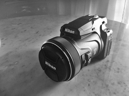 Nikon COOLPIX profile.JPG